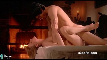 Celeb classic nude - Bo derek hot sex scene from movie