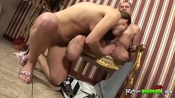 Free female amputee masturbation videos - Brunette babe riding blowjob handicapped stud-ride-his-dick-hi-1