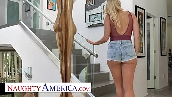 watch married girl Fuck the husband of her friend