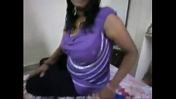 Two Indian wife stripping and playing with neighbour uncle dick thumbnail