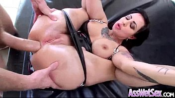 Watch virgin suicides free online - Girl dollie darko with curvy big ass deep analy banged vid-10