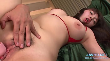 Japanese Boobs for Every Taste Vol 51 - More at javhd.net