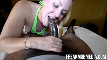 Blonde Whore screams and squirts from getting fucked too hard pornhub video