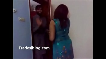 Punjabi Girls and Boys Enjoying