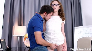 Sex around the world Teenmegaworld.net - emma fantazy - around the globe and sex