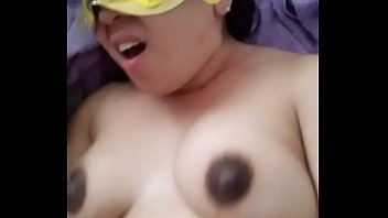 Gloria enjoying a good fuck by paco in bed porn image