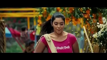 Actress sex Tamil asin are certainly right