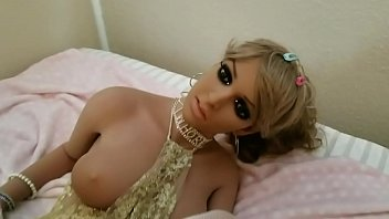 sex doll amy needs to be fucked