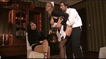 Download Free French Maid Porn Video Download