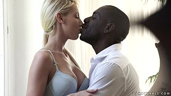 Kimber porn Interracial anal with kimber delice