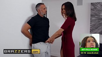 Milfs Like it Big - (Shay Sights Keiran Lee) - Doing It For Her Daughter - Brazzers