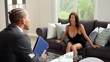 PUREMATURE Multiple Lonely Mature Babes Fucked 11 min