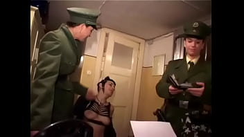 thumb ae58 donna luci  a scene in prison on son on