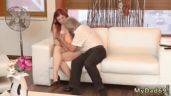 Old school milf and fuck girl first time Unexpected practice with an