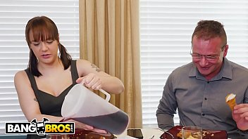 BANGBROS - Bloopers & Outtakes Part 1 of 4!  Featuring Kelsi Monroe, Nicole Aniston, Sophia Leone, and More!