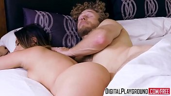 XXX Porn video - Episode 2 of My Wifes Hot Sister starring Keisha Grey and Michael Vegas thumbnail