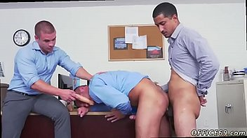 Penis and video and gay Penis pakistan gay boys cock porn videos and anime movie earn that