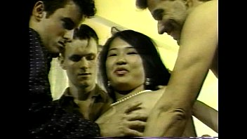 LBO - Anal Vision 12 - scene 3 - extract 1