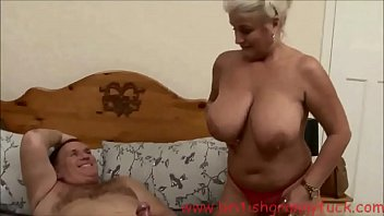 Milf robyn ryder Robyn ryder is getting boned in a nurse uniform on britishgrannyfuck.com
