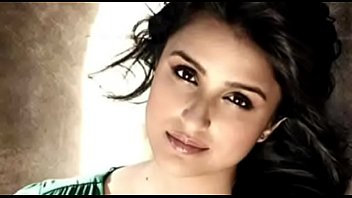 My Night Girl Randi Parineeti Chopra SD