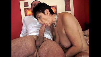 Kimber james shemale strokers