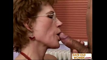 First time dry humping lesbians