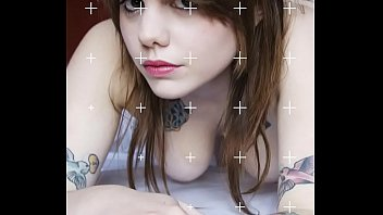 Beatrice Martin aka Coeur De pirate - Wicked Games