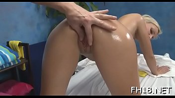 Demonstrate sex - Cute girl sucks dick, demonstrates delights and gets team-fucked