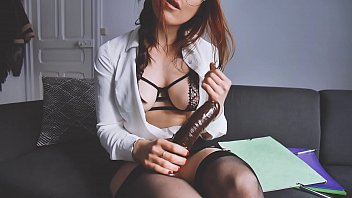 ASMR JOI - Assisted Masturbation Therapy.
