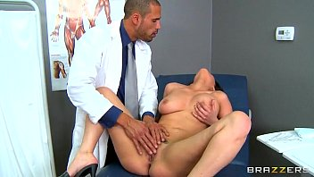 Charley Chase 3分钟