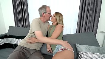 Old west erotica free Fuck my best friends dad - lara west, michael