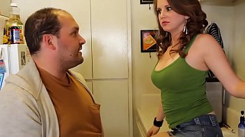 the plumber makes a bitch hornyCOME fuck me now-http://corneey.com/wJsLKG
