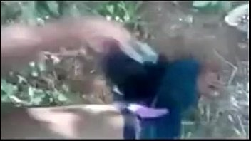 indian college lovers fuck in forest 5 min