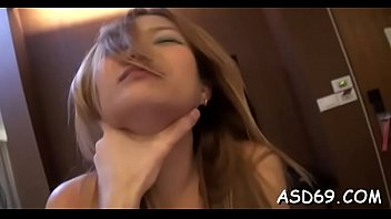 Free sex porn thai Perverted sex play of a thai doxy