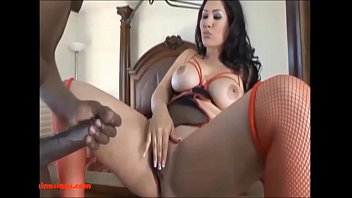 HD fat tight pussy asian get monster black cock 15分钟