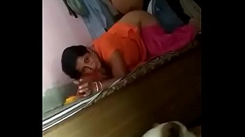 Meri Maa meh mosa se chudaya mere samne..Indian Mom fucked by mosa (jija) infront of me and cummed  inside the pussy