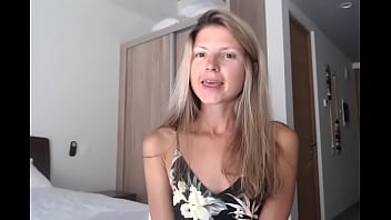 Gina Gerson porn star interview