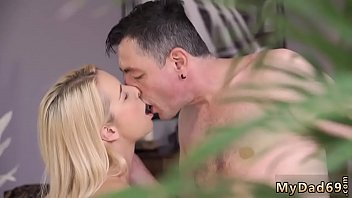Teen teacher hd first time Sleepy fellow missed how his father pokes