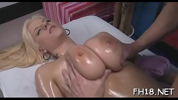 Massage porn tube 5分钟