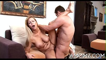 Clip free hardcore video Fancy older fucked from behind