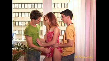 Young bisexual orgy Bi-teens-7-sc3