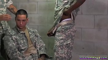 from Rex clip free gay military sex video