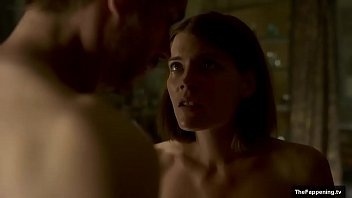 Catherine Frot nude topless. Thx TheFappening TV