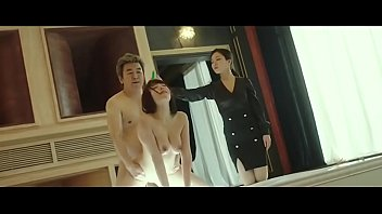 Korean girl fucks her sisters husband - name of the movie?