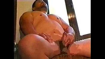 beefymuscle.com