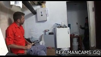 y. lad caught spying gets fucked by stud - realmancams.gq