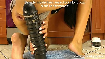 04.2019 HOTKINKYJO.XXX New movies compilation