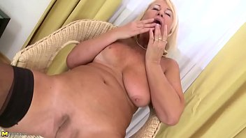 Perfect sexy granny needs a good fuck.720p -More on CASTING-COUCH.ML