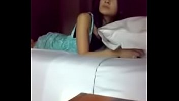 Video bokep scandal mesum ariel & cut tari