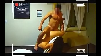 gigolo master man fuck my submissive hotwife